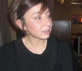 Stella Torrenti